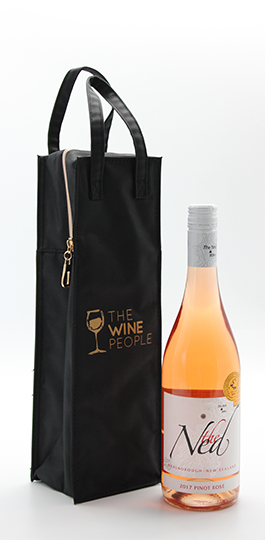 TWP Cooler Bag
